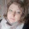 Ирина, 28, г.Анна