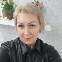 Наталья, 42 года, Лев, Удачный