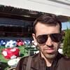 Баходур, 38, г.Куляб