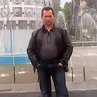 вячеслав зубарев, 46 лет, Рак, Кузнецк
