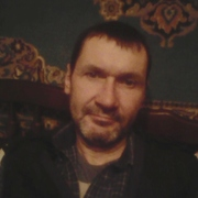 Алекс 42 Москва