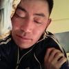 Омирбек Толеев, 35, г.Чиили