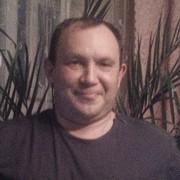 сергей Владимирович н 43 Ульяновск