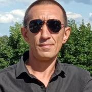 Алексей 40 Луховицы