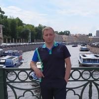 Сергей, 46 лет, Рак, Смоленск