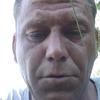 Владимир, 30, г.Изюм