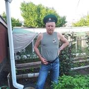 Валерий Тарановский 58 Таганрог