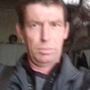 владимр перевезенков 45 Ростов