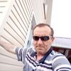 Иван, 53, г.Анна