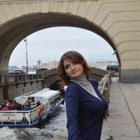 Галина, 34 года, Лев, Санкт-Петербург