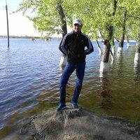 Улугбек, 37 лет, Овен, Гулистан