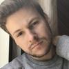 Михаил, 26, г.Лимасол