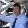 vadym, 44, г.Картахена