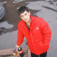 kayfuy, 30 лет, Дева, Санкт-Петербург