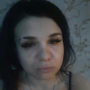 Анна 29 Иркутск