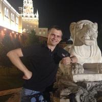 Антон, 37 лет, Стрелец, Нижний Новгород