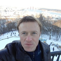 Алексей, 41 год, Лев, Евпатория