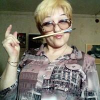 Мила, 59 лет, Скорпион, Стерлитамак
