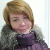Светлана, 53, г.Лаппеэнранта