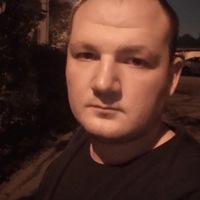 Артем, 23 года, Рыбы, Краснодар