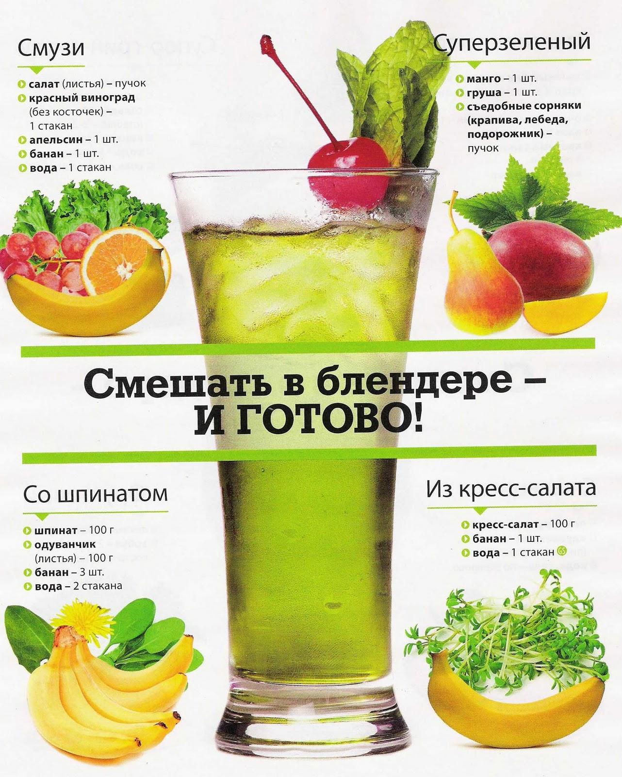 Овощные блюда, рецепты с фото на m: 7749 рецептов овощных 76