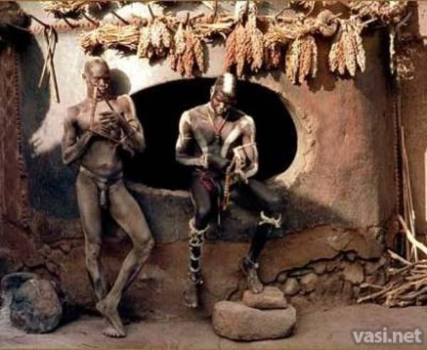 erotika-narodov-afriki