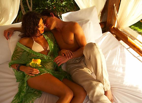ochen-zahotela-seksa-video