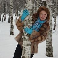 Алёна, 49 лет, Дева, Минск
