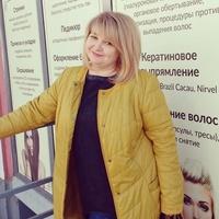 Наталья, 53 года, Водолей, Барнаул
