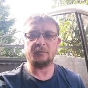 Руслан 38 Казань