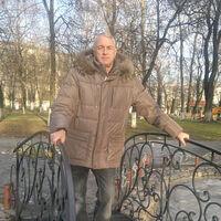 Сергей, 64 года, Рыбы, Брянск