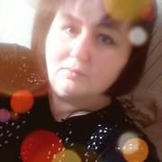 Ольга 44 Шацк
