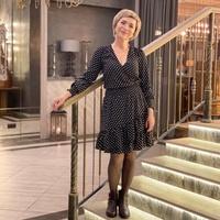 Ирина, 53 года, Овен, Москва
