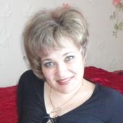 Сайт знакомств в улан-удэ без регистрации за 40