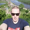 Дмитрий, 29, г.Чусовой