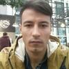 Bahtik, 28, г.Стамбул