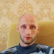 Игорь 34 Пермь