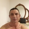 Ваня, 41, г.Лод