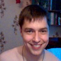 Владимир, 34 года, Телец, Кирово-Чепецк