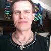 серёжа, 42, г.Карагай