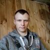 Макс, 31, г.Себеж