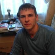 Игорь 37 Санкт-Петербург