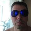 Андрій, 43, г.Львов