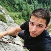Aleksandrs, 28 лет, Рак, Шамони-Мон-Блан