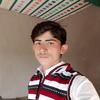 Ansir khan, 19, г.Сидней
