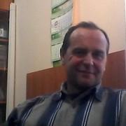 Геннадий Харитонов, 51