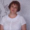 Елена, 30, г.Яр