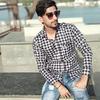 Alone boy, 26, г.Колхапур