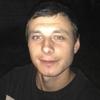 Данил, 18, г.Купянск