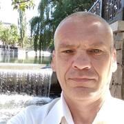 Анатолий 49 Симферополь